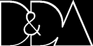 DDA Canada logo