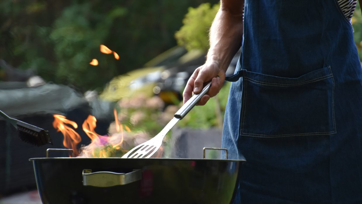 How to Choose the Right Barbecue