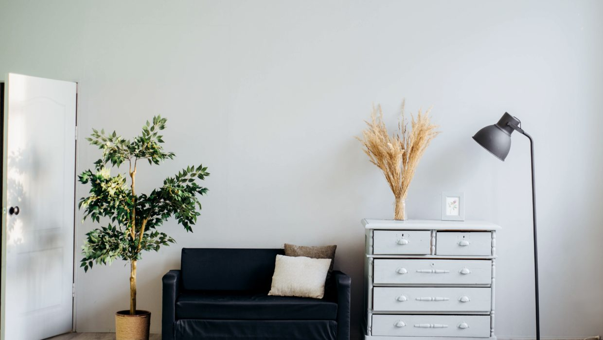 Why You Need a Professional Decorator