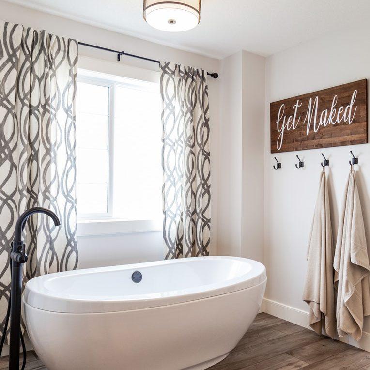 Silver—Bathroom Under $30K, Kim Purvis auroradecor.com