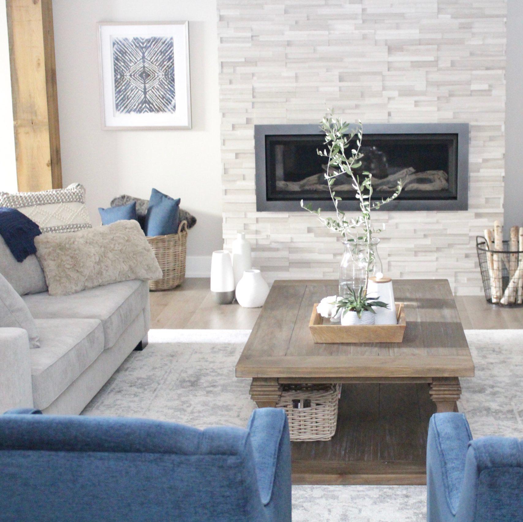 Bronze—Interior Decorating 45K–100K, Lindsay Wolfe ca.linkedin.com/in/lindsay-wolfe-assaf-7903a457